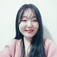 wonju KWAK