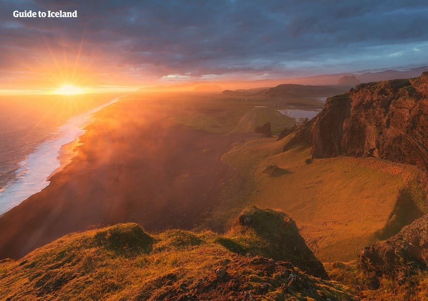 What are the best recommendations for making a repeat visit to Iceland, the land of Ice and Fire? How can you make your second holiday as exciting as your first?