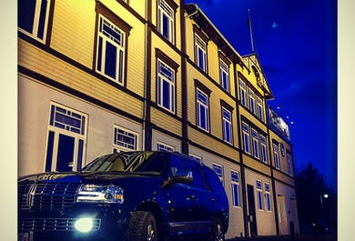 Private Tour of North Iceland from Akureyri | Tailor Your Own Trip