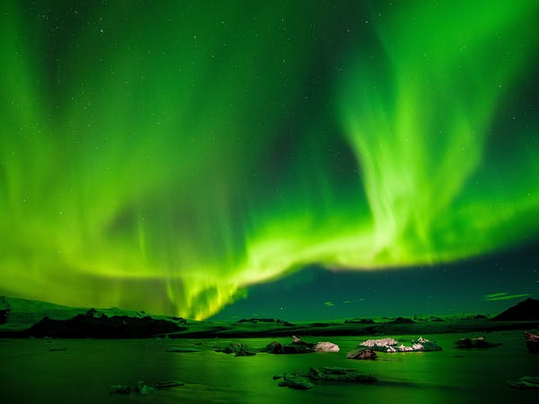 Iceland Settlement Tours | Airport Taxi Tours
