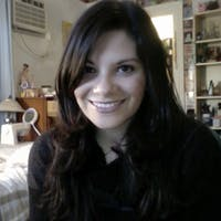 Allison Hirschhorn