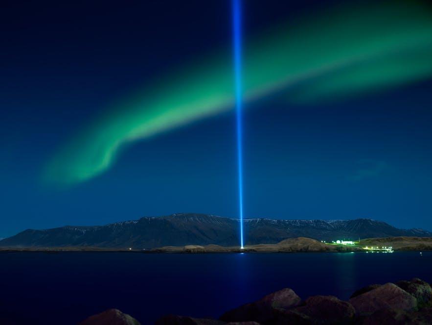 冰岛十月特色节日
