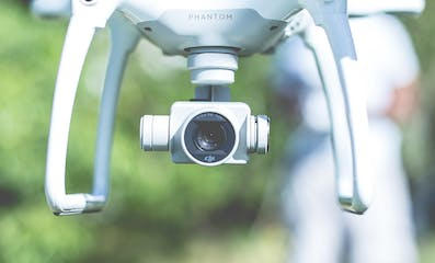 Technology-Drone-Lens-Flying-Camera-Gadget-1866961.jpg