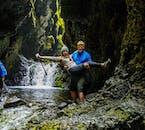 Bring unbedingt deine Kamera mit auf deine 4-tägige Abenteuer-Tour durch Südisland.