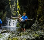 Make sure you bring your camera on yoru 4-day adventure tour of southern Iceland.