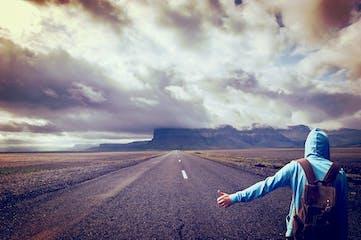 road-1536748_960_720.jpg