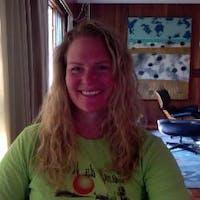 Melissa Whitney Scott