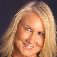 Deanne Phipps