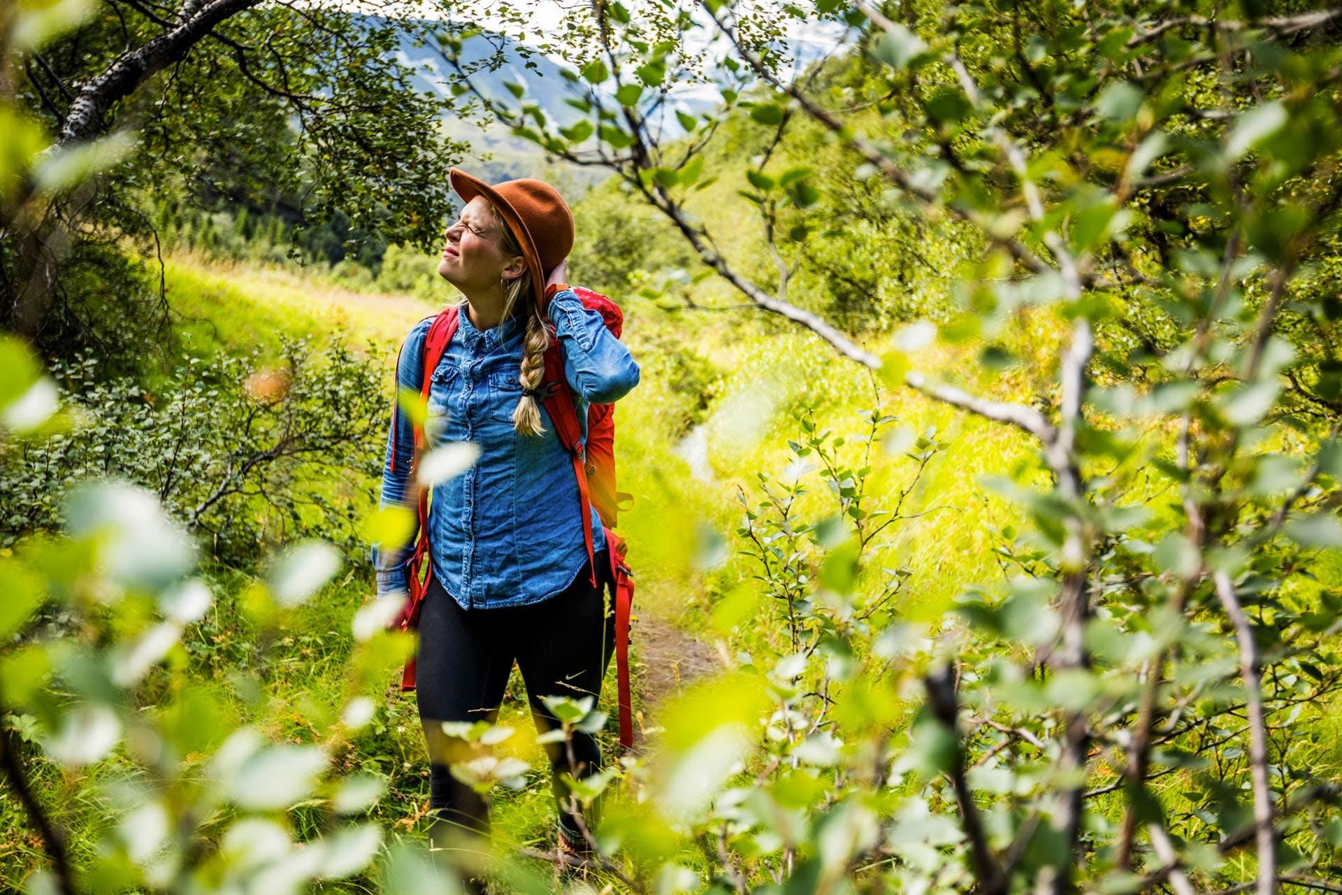 2-dniowa wycieczka po dolinie Thorsmork z sauną i grillem w górach, wyjazd z Hvolsvollur - day 2