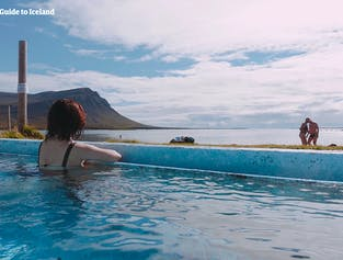 10 Day Summer Self-Drive   Off-the-Beaten-Path in Snaefellsnes, Westfjords & Flatey Island