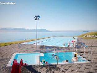 15 Day Summer Hot Spring Hunt Self Drive | Iceland in-Depth