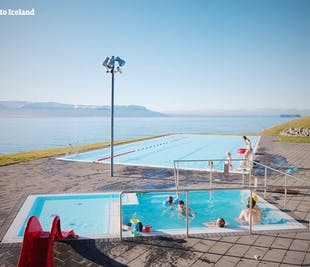 Two Weeks Road Trip in Iceland During Summer