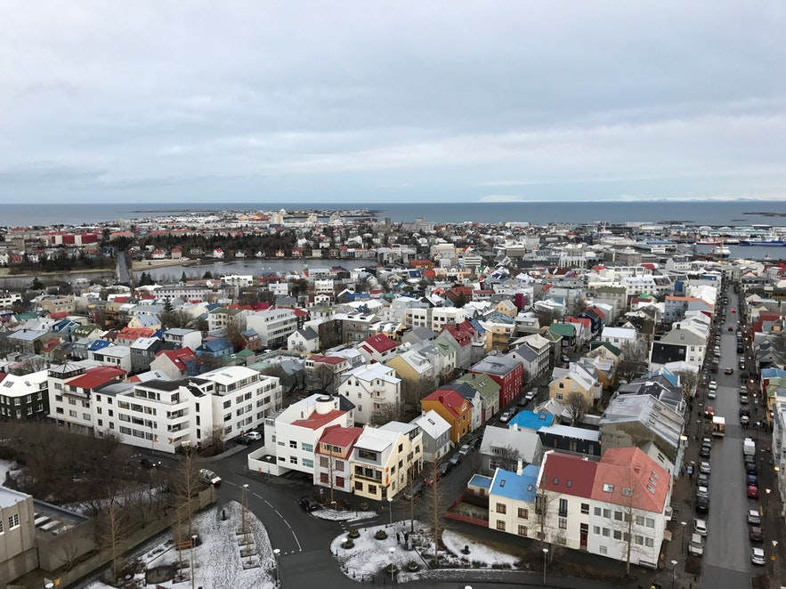 7 Ways to Make Your Trip to Iceland More Affordable