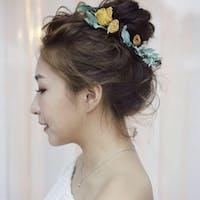 Deedee Dorothy Yeung