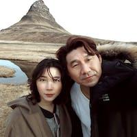 Eun Jeong Choi