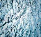 2 Day South Coast Adventure | Jokulsarlon Glacier Lagoon with Glacier Hike & Winter Ice Cave