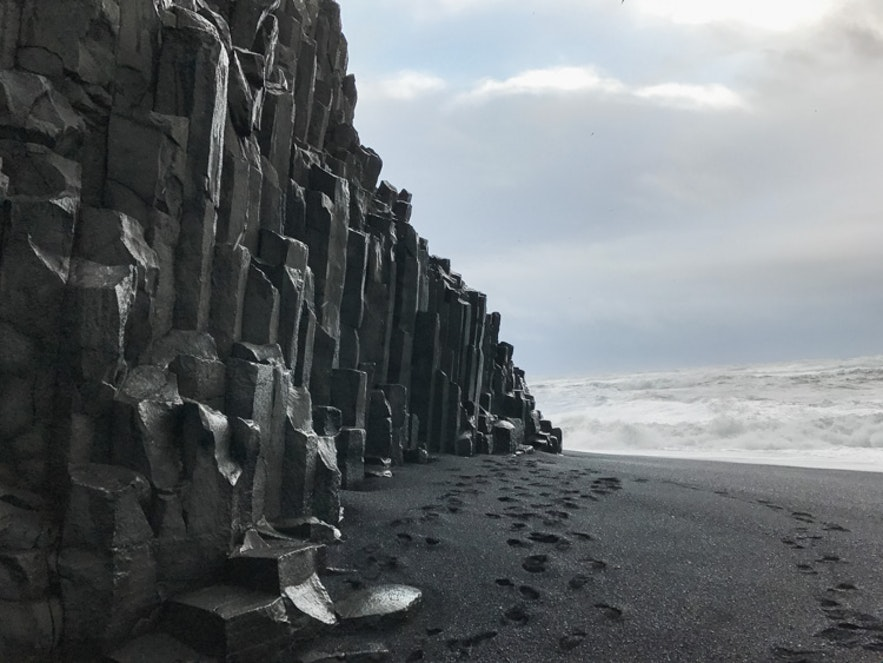Why Iceland is Perfect for Any Type of Traveler