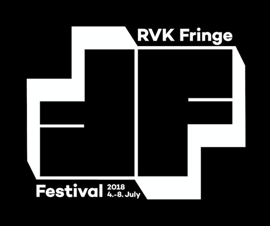 Reykjavík Fringe Festival is a summer art festival in July