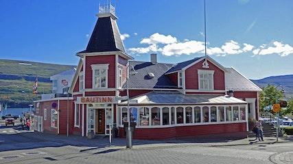 akureyri-2386748_1920.jpg