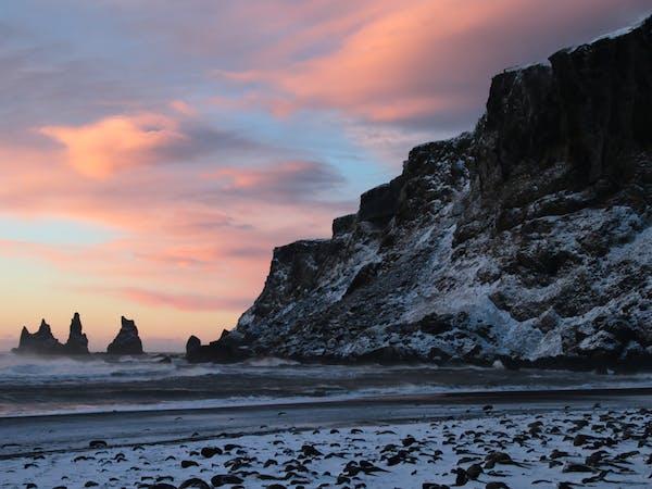 Fun Travel Iceland