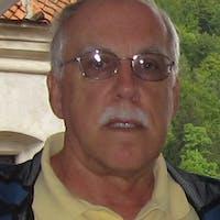Ralph Hesson