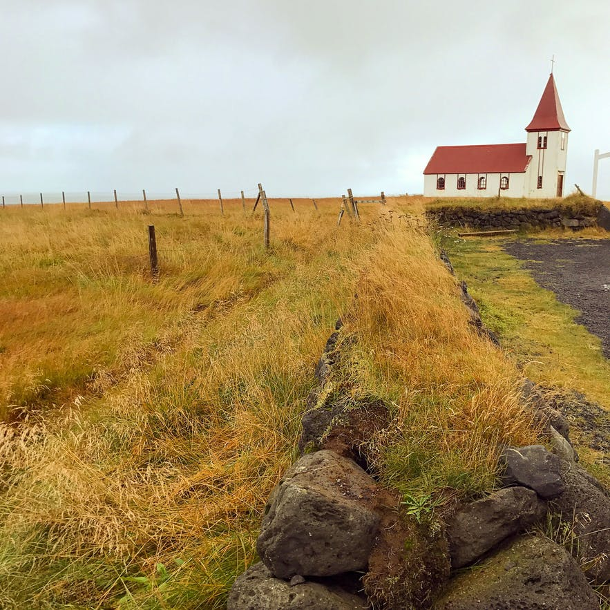 6 Practical Tips For Saving Money In Iceland