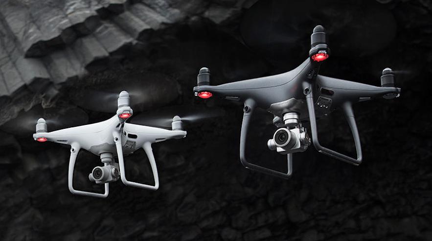 冰島航拍 Drone