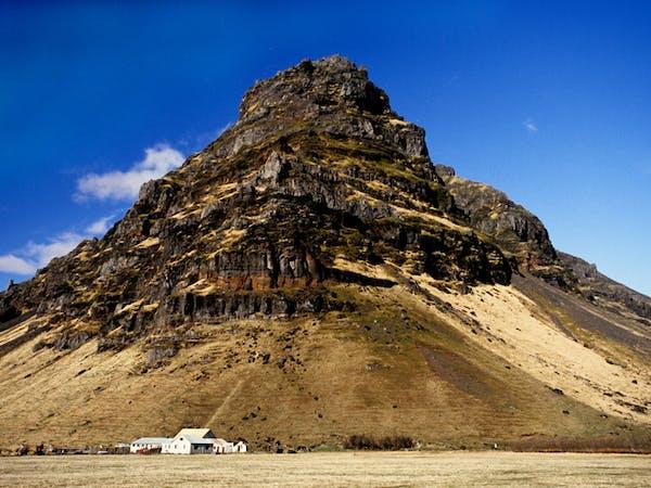 Guðmundur Jónasson ehf.