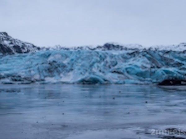 Icy Dreamland ehf.