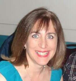 Karen Devaney