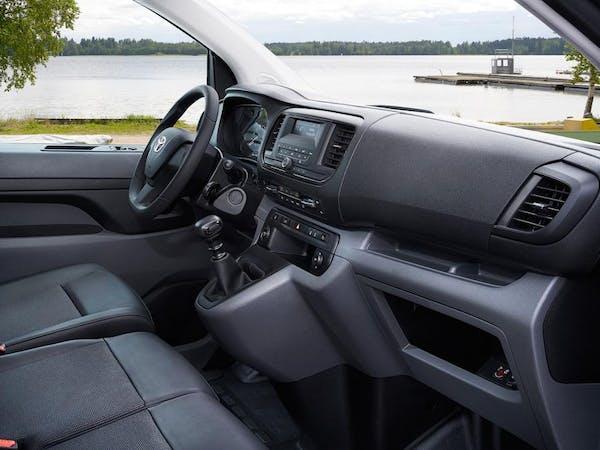 Star Car Rental