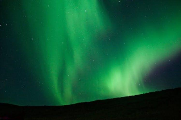 Authentic Iceland - Winter