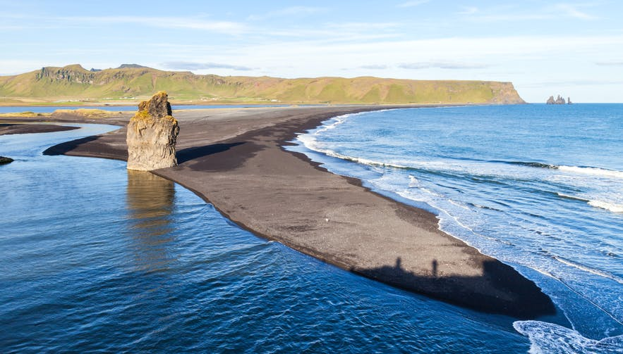 Things to do in Iceland in summer