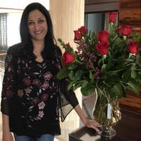 Rajita Singh
