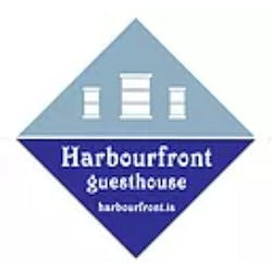Harbourfront Guesthouse logo