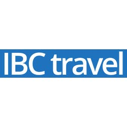 Iceland Backcountry Travel logo