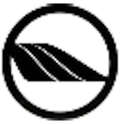 Procar logo