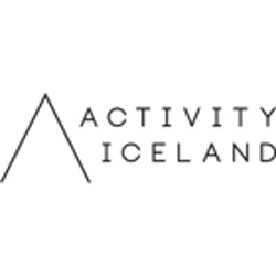 Activity Iceland logo