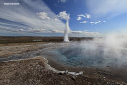Guide to Iceland - Golden Cirlce -Geysir 3.jpg