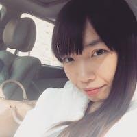 Roselle Wu