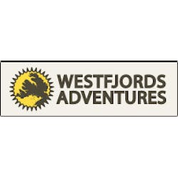 Westfjords Adventures logo