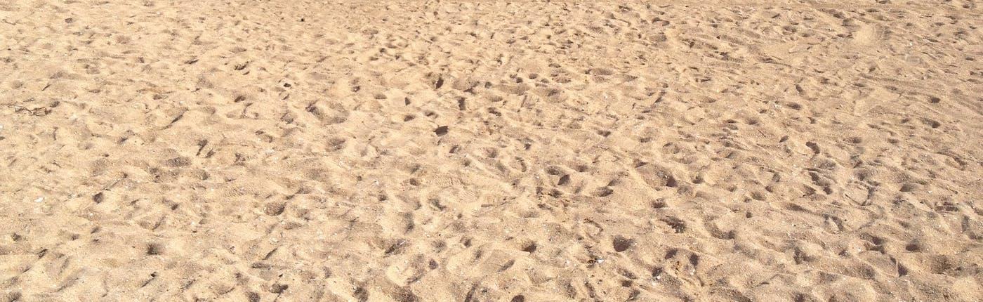 Snorkelling in Reykjavik, Wet or Dry?