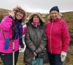 Mosfellsbær Walking Tour | Visit Like a Local