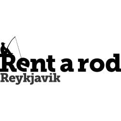 Rent a Rod logo