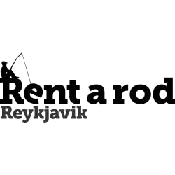 Rent a Rod logo