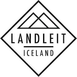 Landleit logo