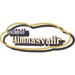 Guesthouse Himnasvalir and Superjeeptours logo