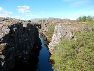 The Golden Circle | Guided Day Tour