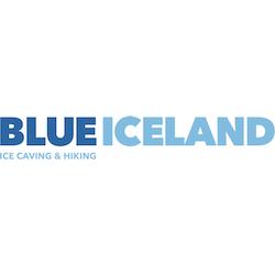 Blue Iceland logo