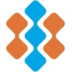 Bjórböðin logo